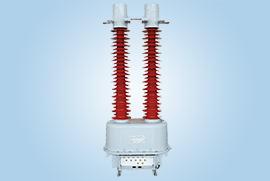 LGBJ型干式高压电流互感器